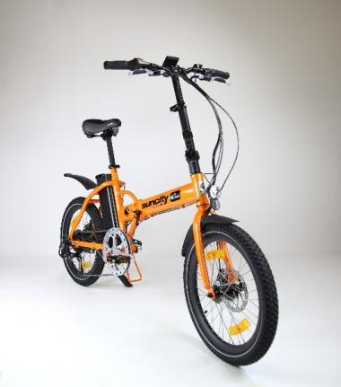 prix vélo électrique Nantes