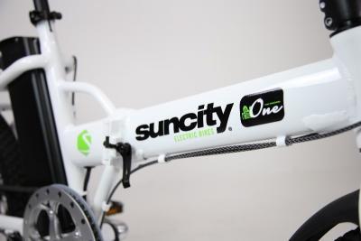 moteur vélo électrique Nantes