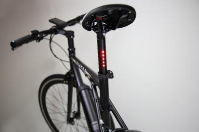 design vélo électrique Nantes
