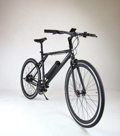 achat vélo électrique Nantes