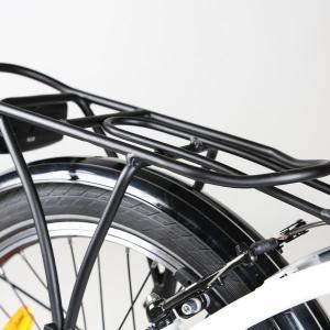 spécialiste vélo électrique Nantes