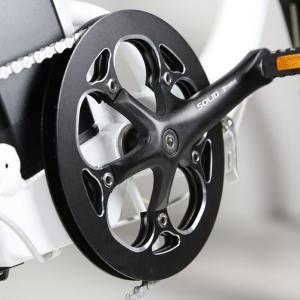 entreprise vélo électrique Nantes