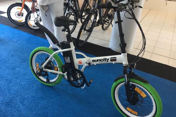 Acheter un vélo à assistance électrique : un bon investissement sur le long terme !