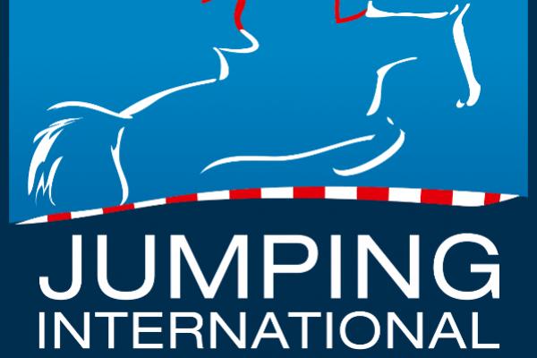 Gagnez votre Vélo à Assistance Electrique Sun City Nantes  en partenariat avec le jumping International de la Baule !