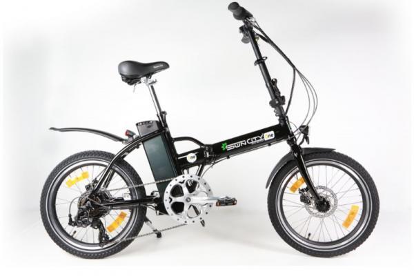 Faire du vélo en vacances : les conseils de votre spécialiste du vélo à assistance électrique