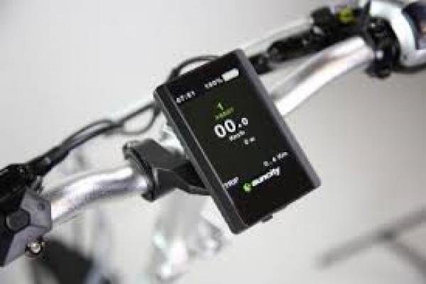 Comment bien nettoyer son vélo électrique : les conseils d'un pro du VAE à Nantes