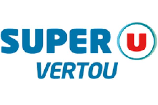Votre prochain Vélo à Assistance Electrique Sun City Nantes à découvrir dans votre Super U de Vertou !