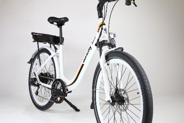 Louer un vélo à assistance électrique pas cher  à Nantes pour cet été:  comment faire ?