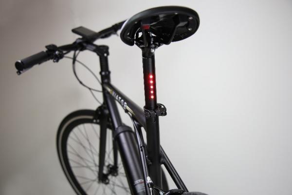 Acheter un vélo à assistance électrique pas cher : les conseils d'un professionnel du VAE